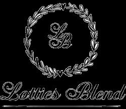 Lotties Blend Organic